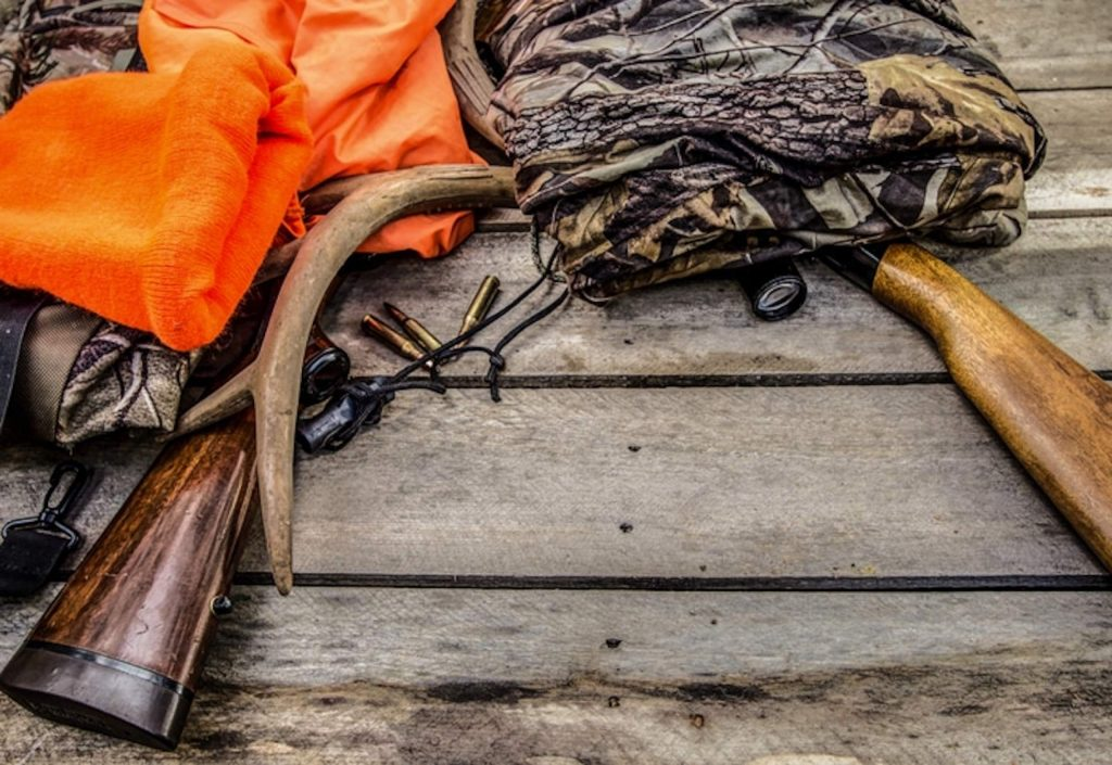 Despite the coronavirus pandemic, outdoor recreation, including hunting, is thriving in Colorado.