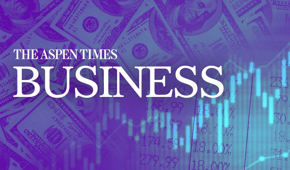 Monday Business Briefs: Boenning named Realtor of Year; Aspen Chamber's Braun honored; Aspen lodges state's most expensive in August