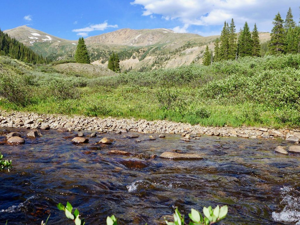 Pitkin County commissioners passed a resolution Tuesday opposing the Colorado River Water Conservation District's proposed tax increase. The River District has said the tax revenue would be used for fighting to keep water on the Western Slope, but commissioners